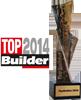 TOP BUILDER 2014