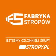 Fabryka Stropów